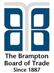 Brampton Board of Trade